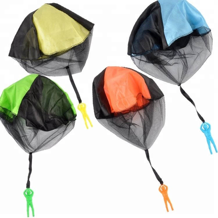 Hand Throwing Soldiers Outdoor Mini Parachute Toy For Kids - Buy Parachute, Parachute Kids,Mini Parachute Toy Product on Alibaba.com