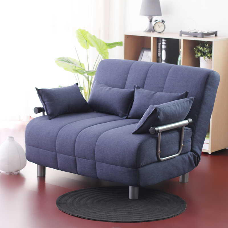 Friends Of Australia Sofa Bed Folding Sofa Bed 1 5 M 1 2 M