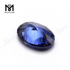 Precious Tanzanite 13x18MM Big Size Cubic Zirconia In Stock