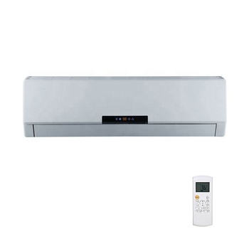 12000BTU High Quality Cooling And Heating Inverter Low Power Consumption Wall Mounted Multi Split Air Conditioner