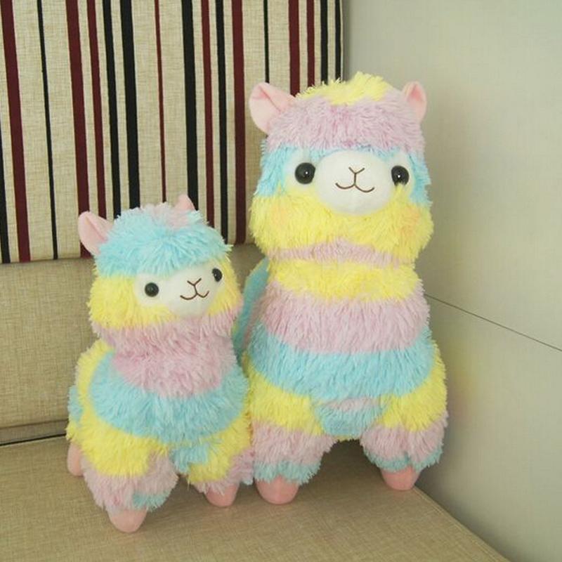 Japanese Baby Toys 4