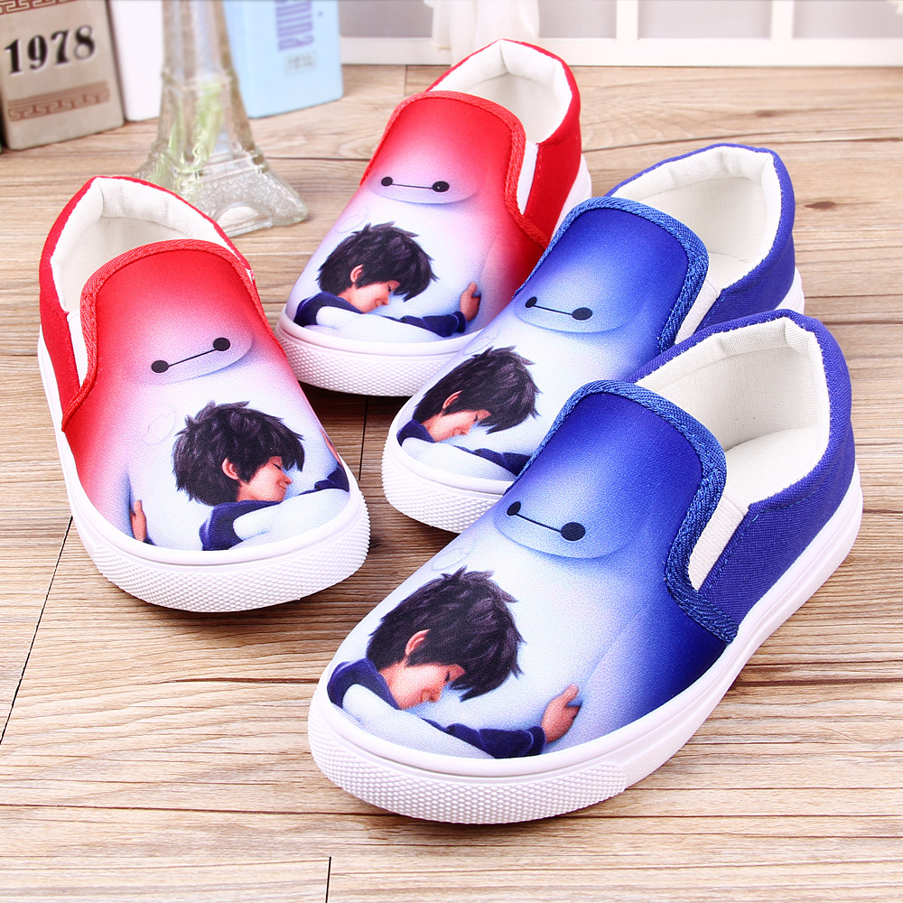 Cheap Wholesale Kids Shoes Baby Printed Soft Sole Baby Shoes Design - Buy Wholesale Baby Shoes ...
