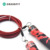 Wholesale Camouflage Crossfit Fitness Speed Jump Rope