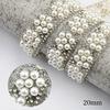 20mm Pearls