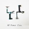 6P güç