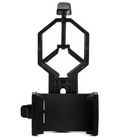 Factory Hot Sale Cell Phone Mounts for Telescopes and Spotting Scope Mobile Phone Holder for Picture with OEM Service