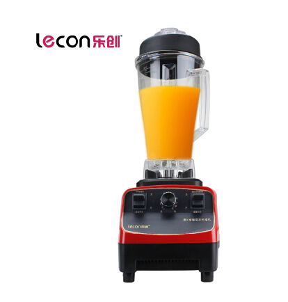 commercial smoothie maker ice crusher machine in juicers from home improvement on. Black Bedroom Furniture Sets. Home Design Ideas