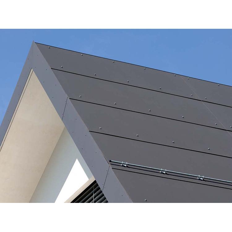Waterproof Wall Decoration Fireproof Malaysia Cement Fiber Board