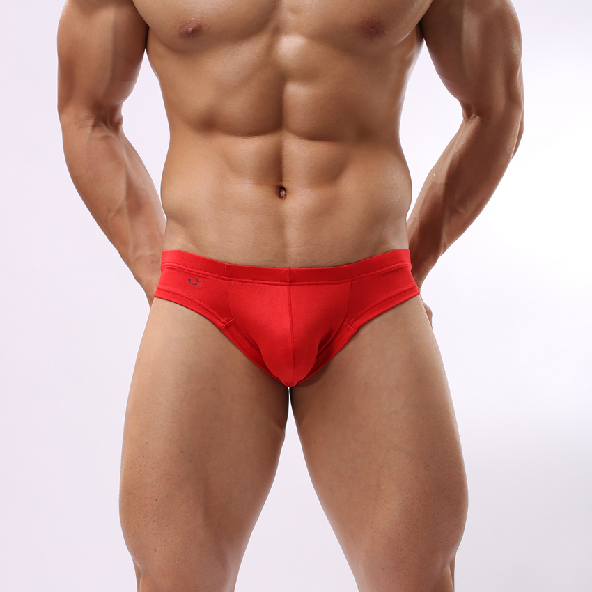 Calvin Klein's iconic luxury men's boxer briefs, men's briefs, men's boxers and trunks underwear have always been beloved for their simply upscale style and remarkable comfort. For a limited time, find high quality boxers, boxer briefs, and briefs on sale exclusively at the Calvin Klein webstore.