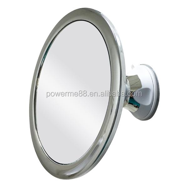 Roterende Badkamer Slimme Spiegel Bad Spiegel Powerme Spiegel Met Super Sterke Zuignap Buy Badkamer Slimme Spiegel Bad Spiegel Powerme Spiegel Product On Alibaba Com