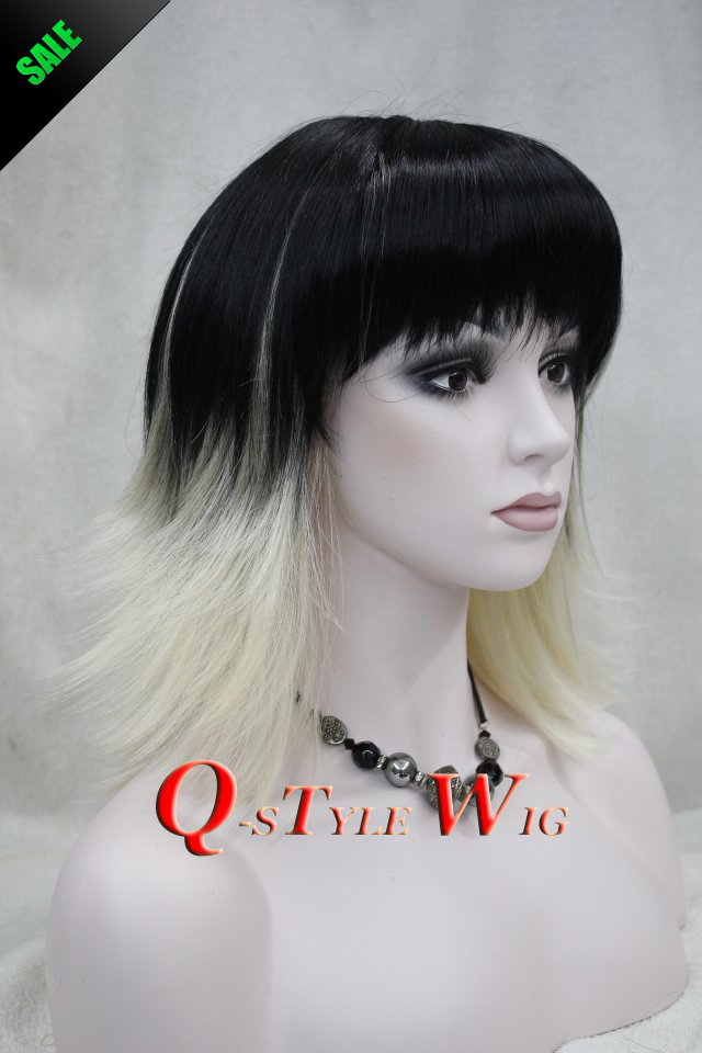 Pleasant Wig Carnival Picture More Detailed Picture About Wholesale Wig Short Hairstyles For Black Women Fulllsitofus