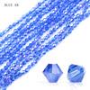 Blue AB