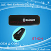 /product-detail/bt-03n-mini-bluetooth-csr-4-0-usb-dongle-audio-driver-adapter-dongle-60582731161.html