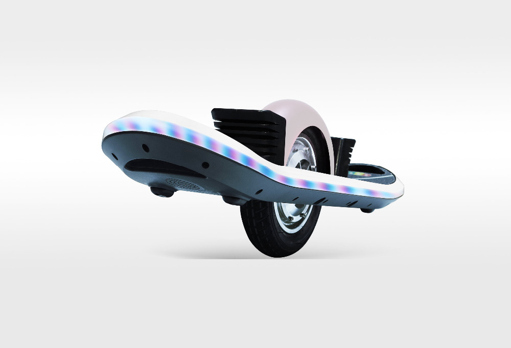 online buy wholesale hover board from china hover board. Black Bedroom Furniture Sets. Home Design Ideas