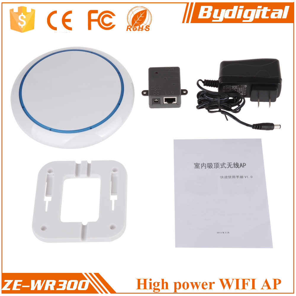 Qualcomm atheros ar5b93 wireless network adapter