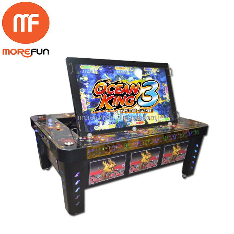 Центр новых технологий игровые автоматы играть онлайн за бонус при регистрации от казино