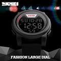 Top Band Skmei Watch Men High Quality Sport Military Men s watch Waterproof 50M swimming Diving