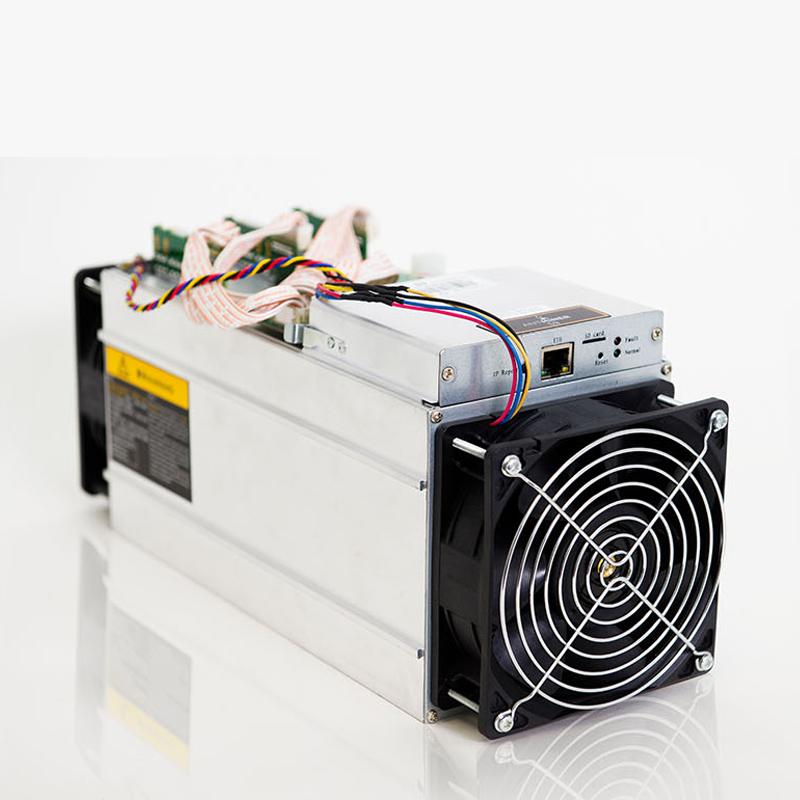 antminer bitcoin s9 b3 binteko fairbot