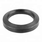 "MTS3281-2--AR-15 Tapered Crush Washer For 1/2""x28 For .223 Muzzle Break"