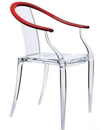 Купи из китая Фурнитура с alideals в магазине Yingyi Chair Store