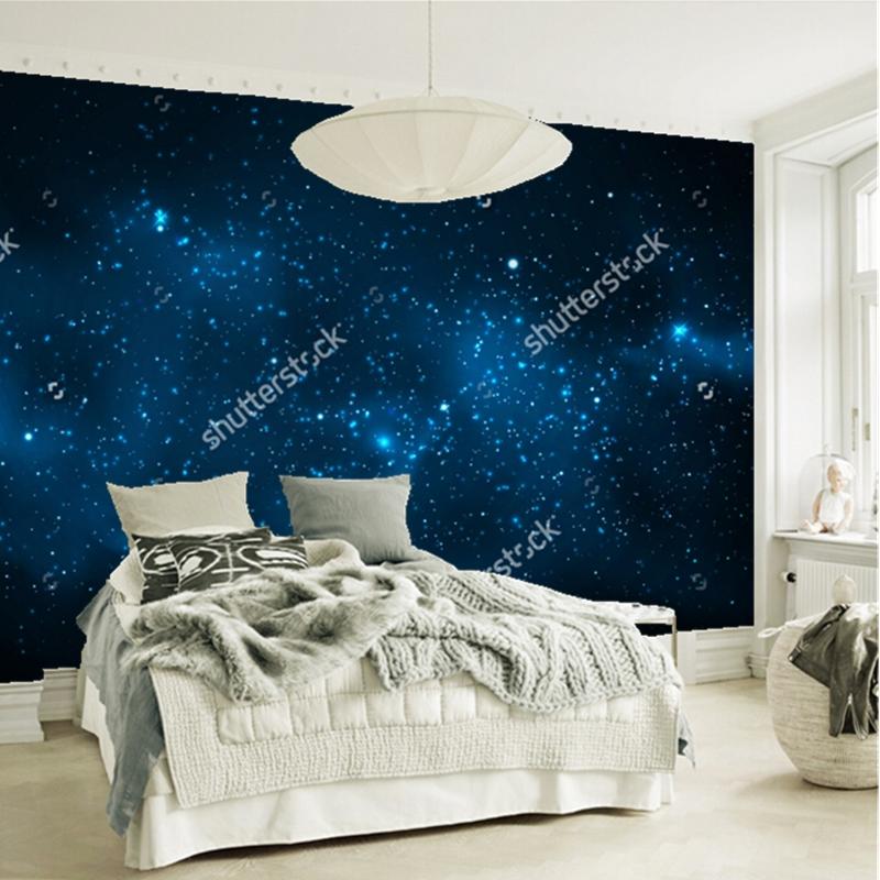 toiles n buleuse achetez des lots petit prix toiles. Black Bedroom Furniture Sets. Home Design Ideas