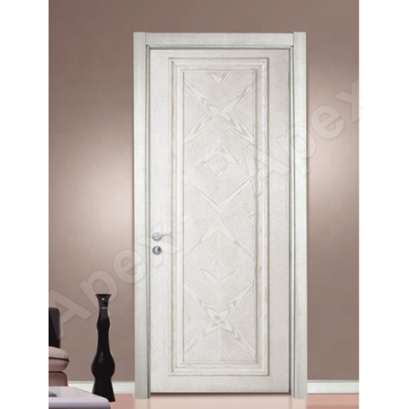 Ash Wood Ivory White Paint Colors Interior Door Bedroom Doors Designs View Paint Colors Wood Doors Apex Product Details From Guangzhou Apex Building Material Co Limited On Alibaba Com