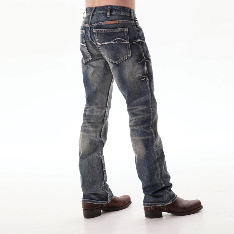 Venta Al Por Mayor Distribuidor De Jeans Compre Online Los Mejores Distribuidor De Jeans Lotes De China Distribuidor De Jeans A Mayoristas Alibaba Com