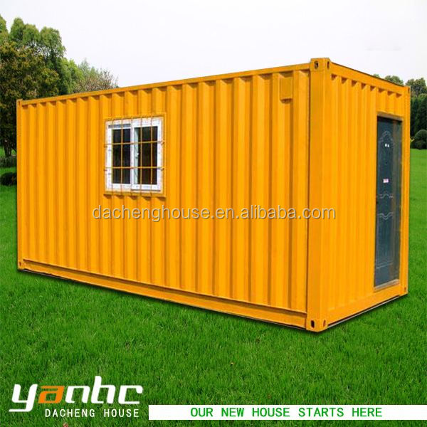20 meter 40 fu haus container preise china hersteller kabine haus container mobile hotel. Black Bedroom Furniture Sets. Home Design Ideas