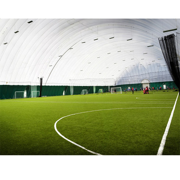 Hot sale soccer pitch artificial lawn soccer field turf artificial turf for sale