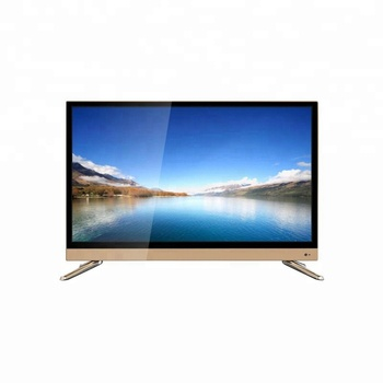 Cheapest price low shipping cost television 24 32 55 100 inches led tv