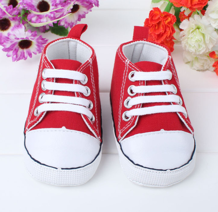 Spring 2016 Fashion Many Styles Elegant Baby First Walkers Infant Kid Footwear Brand Baby Shoes
