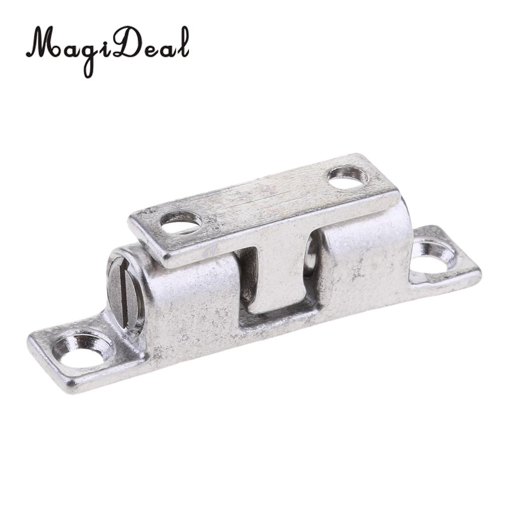 MagiDeal Marine Boat Marine Stainless Steel Deck Cabin Door Stud Catch  Hardware 50mm Water Sports UK 2019 From Baibuju, UK $&Price