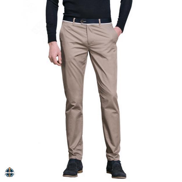 T Mp515 De Moda De La Fabrica De China De Algodon Vestido Casual Pantalones Hombres Pantalones Modelos Buy Modelos De Pantalones De Hombre Pantalones De Vestir Casuales Pantalones De Vestir De Algodon De Moda Product
