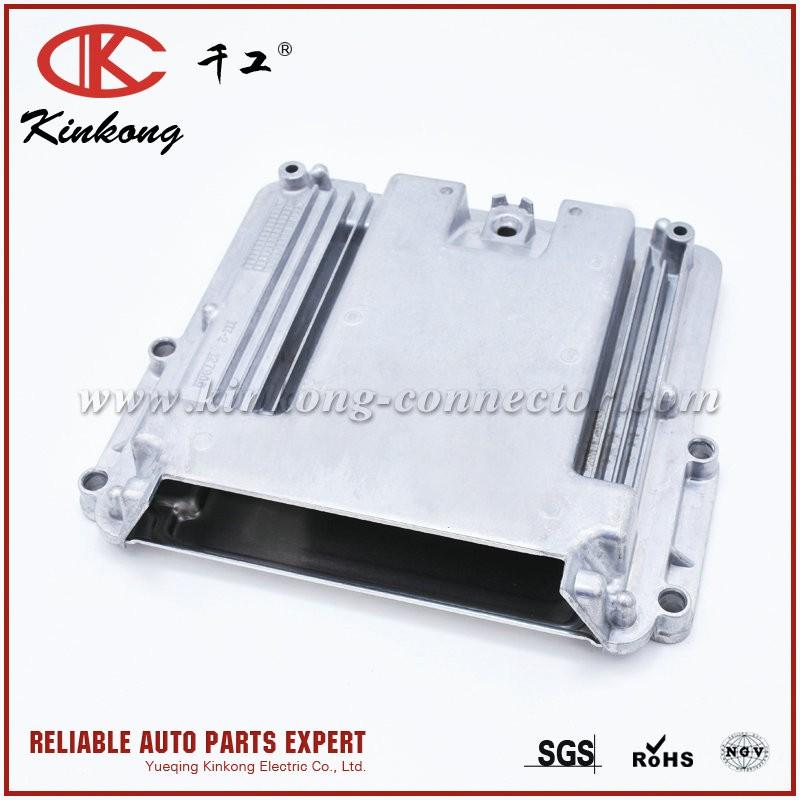 Магазин аксессуаров для электромобиля Kinkong, блок управления двигателем с разъемом ЭБУ