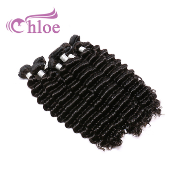 Chloe Perless Hair Company Sell Deep Outre Hair Wholesale Human Hair Pieces For Black Women