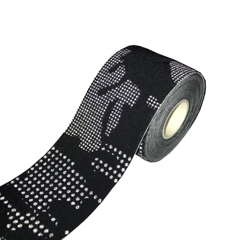 Customized High Quality Kinesios Tape Kinesiology