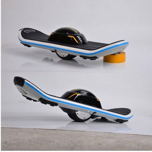 one wheel self balancing electric skateboard usa stock. Black Bedroom Furniture Sets. Home Design Ideas