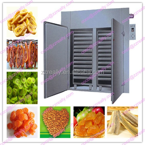 High Efficiency Freeze Dryer Price/Food Freeze Dryer Price