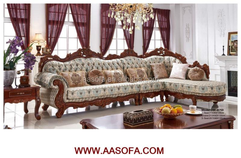 The 12 Best Arabian Style Furniture - Lentine Marine | 47965