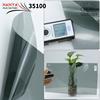 Nano ceramic-35100