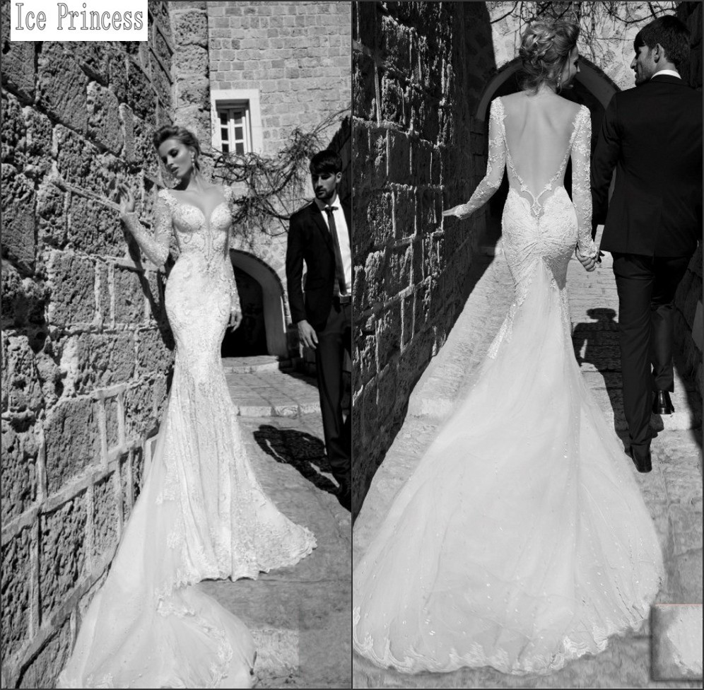 Petite Gowns For Weddings: Wedding Dresses For Petite Women Promotion-Shop For