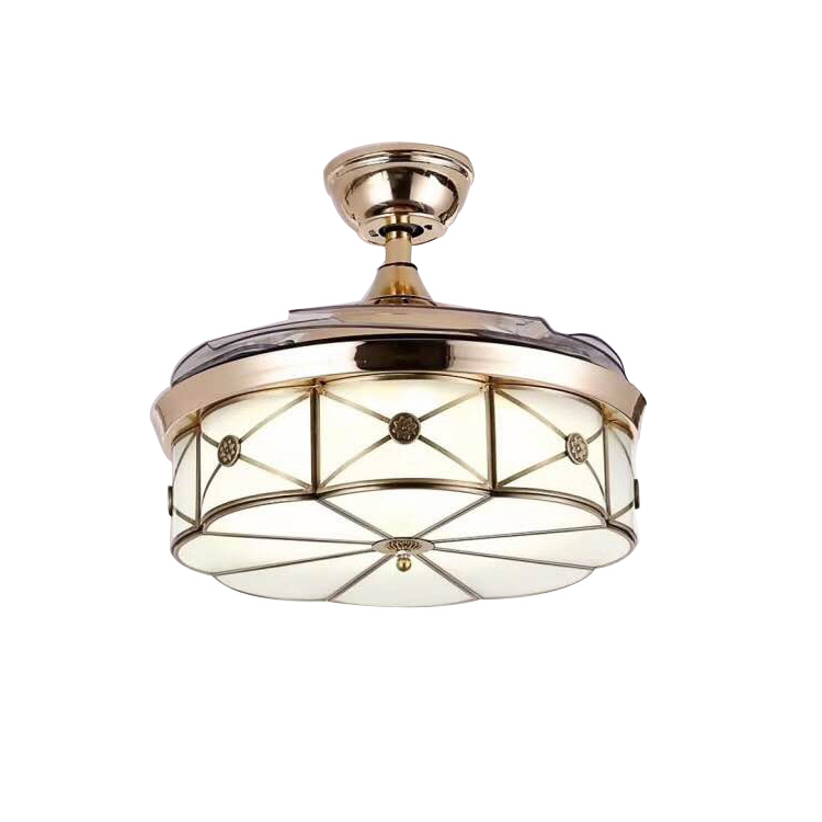 Pendant Light Item Type And 42 Inch Circular Led Ceiling Fan Lamp For Living Room And Bedroom Buy Pendant Fan Light Ceiling Fan Lamp Bedroom Fan Ceiling Light Product On Alibaba Com
