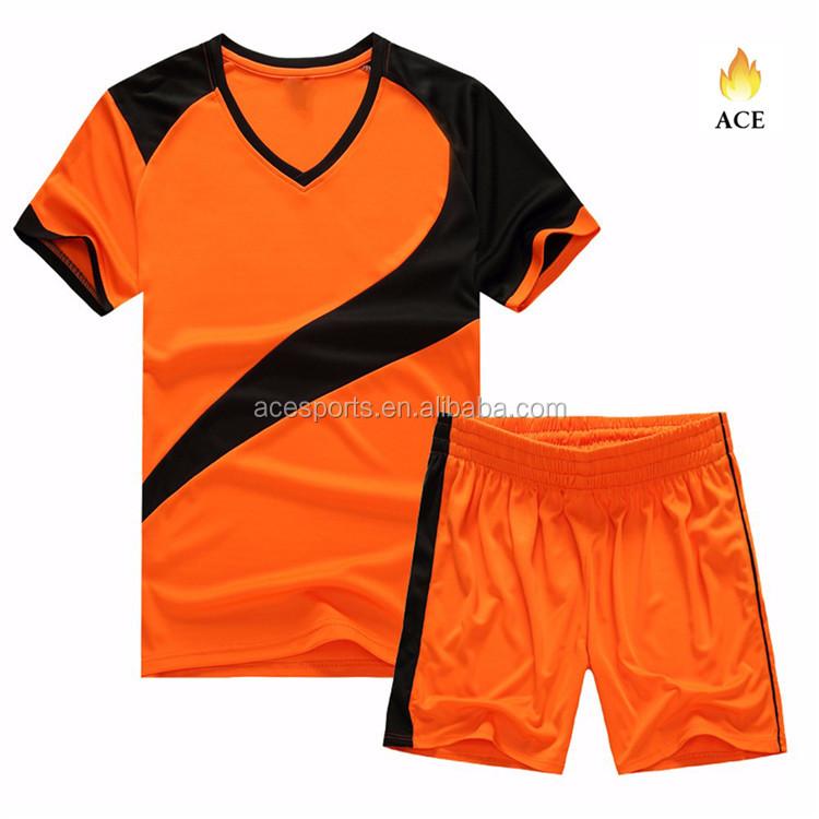 Soccer Uniform Free Design National Team Soccer Jersey/wholesale ...