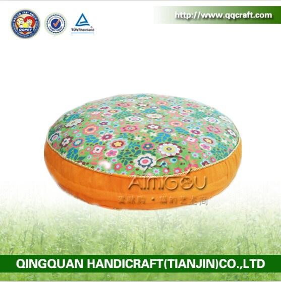 Qq Petbed Factory Luxury Pet Dog Bed Wholesale Cat Bed Buy Cat Bed Dog Bed Pet Bed Product On Alibaba Com