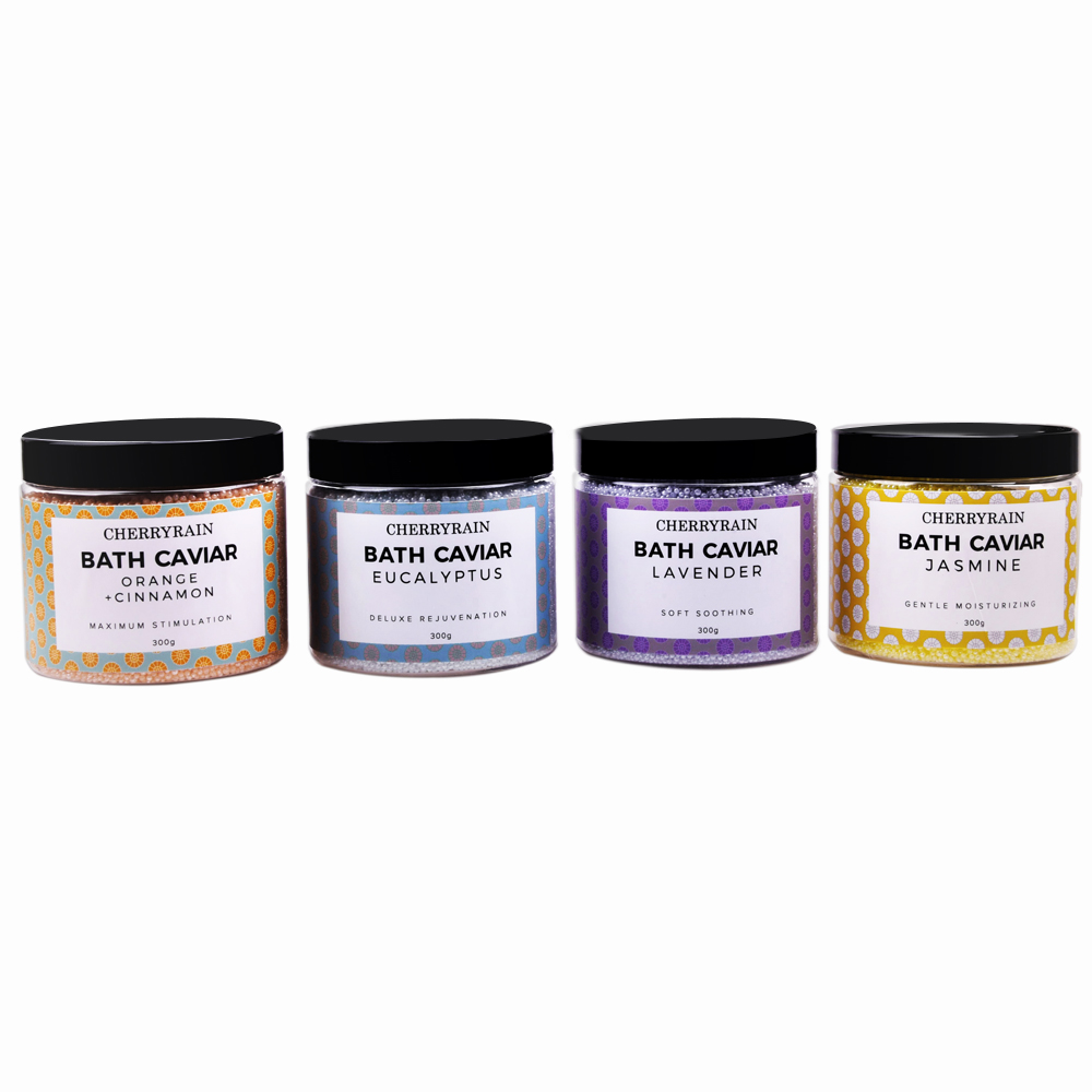 Wholesale Bath And Body Works Products Moisturizing Wholesale Bath Oil Beads Capsule For spa
