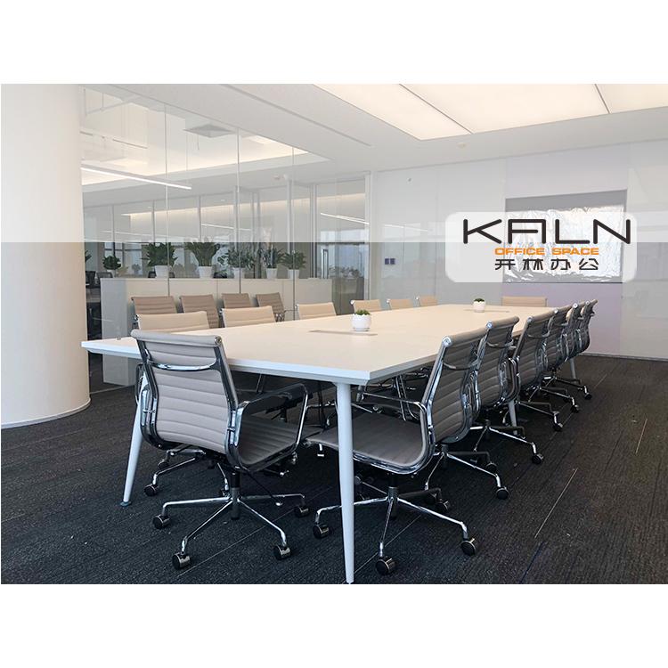 Стол для встреч с регулируемой высотой, офисная мебель на заказ, стол для общения, современный дизайн, стол для встреч, популярные стили