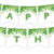 Paper crafts set for party & Special customized birthday party decoration sets