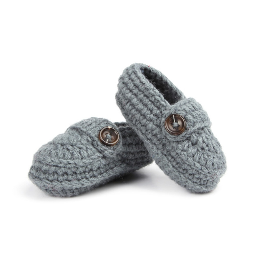 Crochet baby shoes, Baby boy sneakers, Baby booties, Baby crochet Newborn baby gift Shoes newborn Baby boy sneakers Newborn baby IveAndCo. 5 out of 5 stars knitted baby shoes, knitted T bar sandals, baby booties, baby shower gift, baby christening shoes, baby sandals, Mary Jane baby shoes.