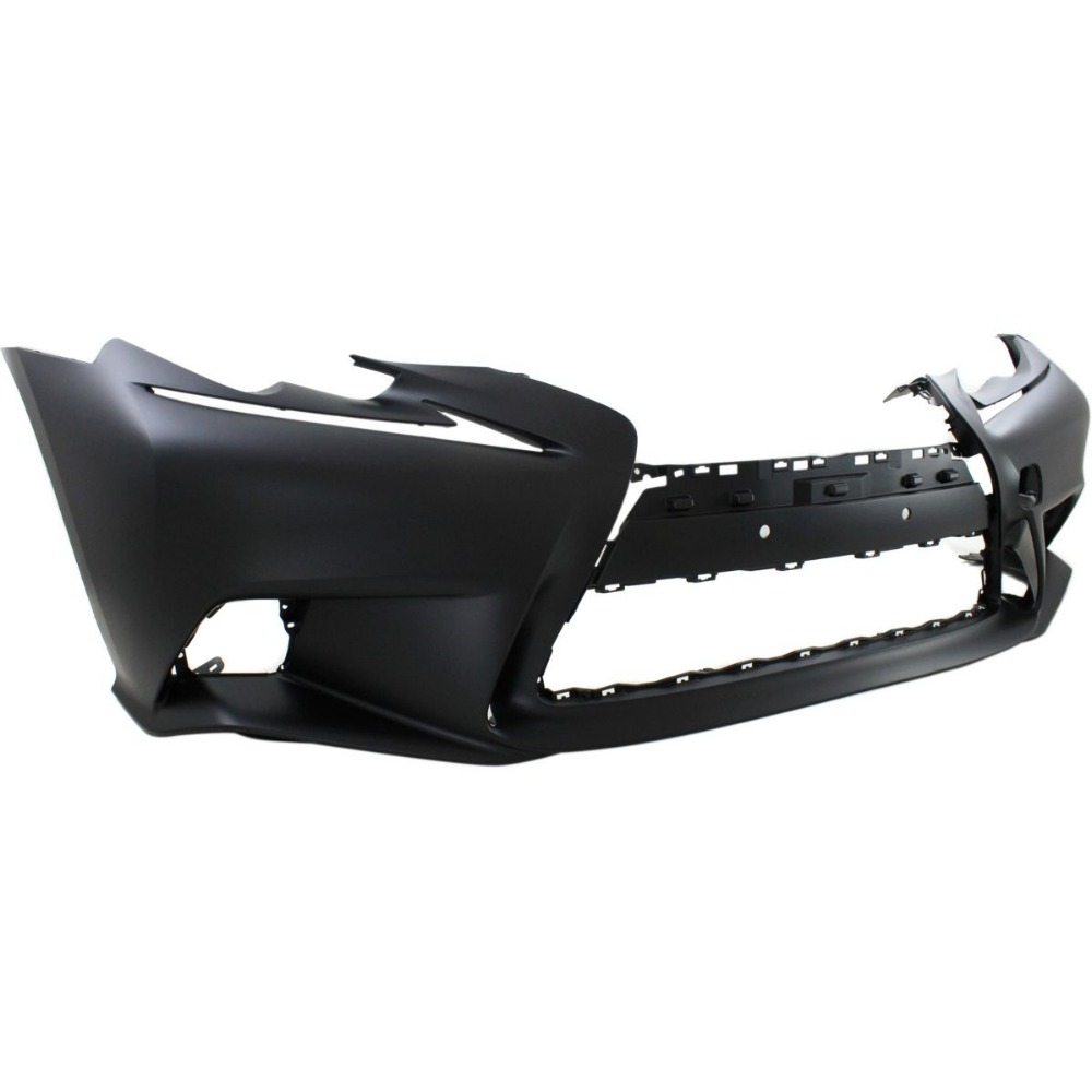Front Bumper Replacement Auto Body Parts 2014-2015 Oem