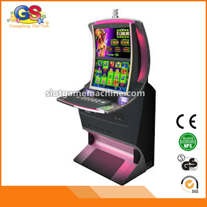 Игровые автоматы клуба джекпот скачать симуляторы игровых автоматов бесплатно